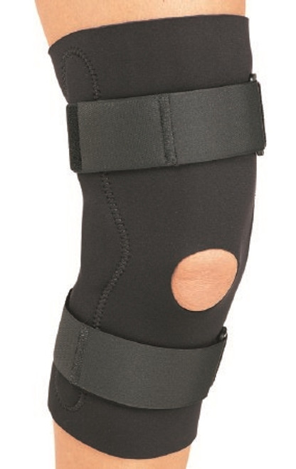 Knee Support Drytex Circumference Left or Right Knee