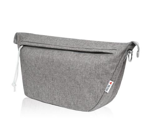 byACRE Organizer Bag