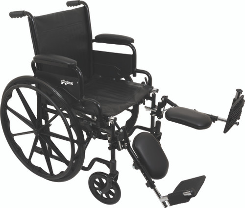 ProBasics K1 Lightweight Wheelchair