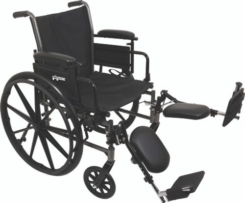 ProBasics K3 Lightweight Wheelchair