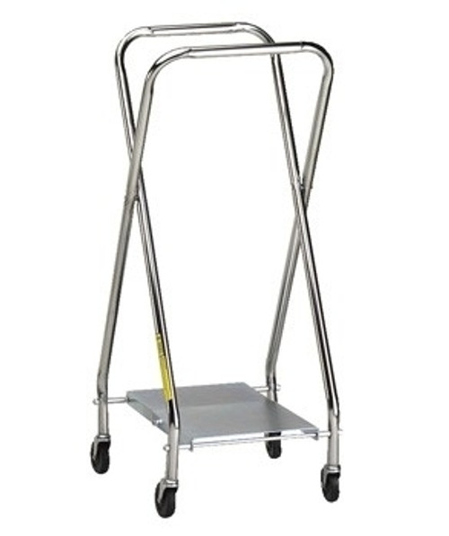 """Collapsible Hamper Frame (17"""" x 15"""" x 37"""")"""