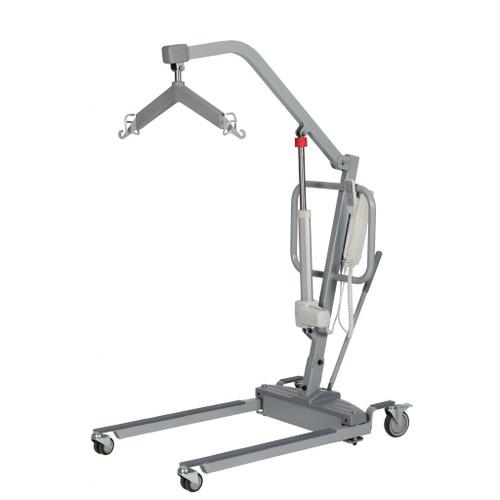 L400C Manual Patient Lift