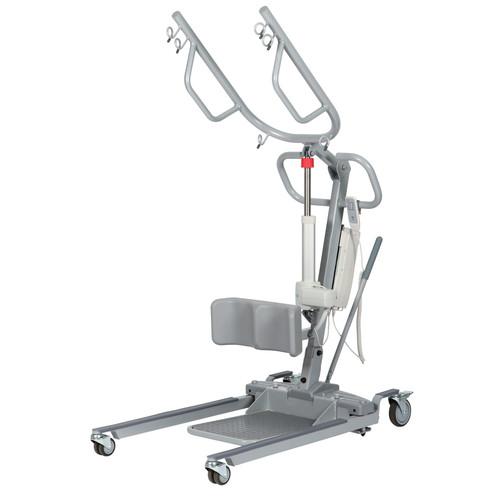 L440C Stand Assist Patient Lift