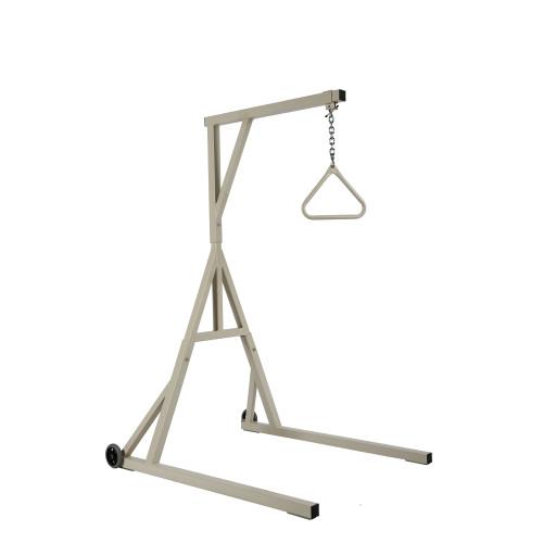 COSTCARE Bariatric Trapeze Bar 1000 lb
