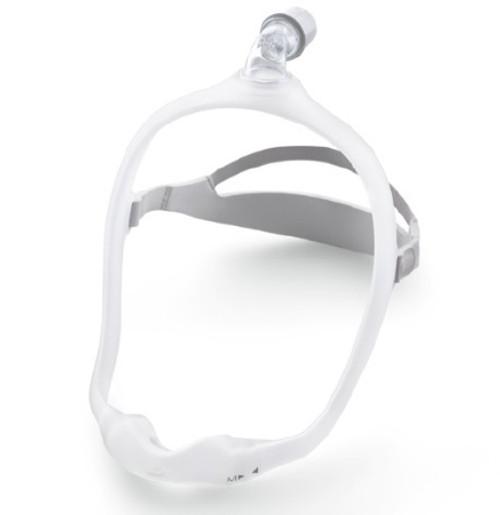CPAP Mask DreamWear Nasal Small