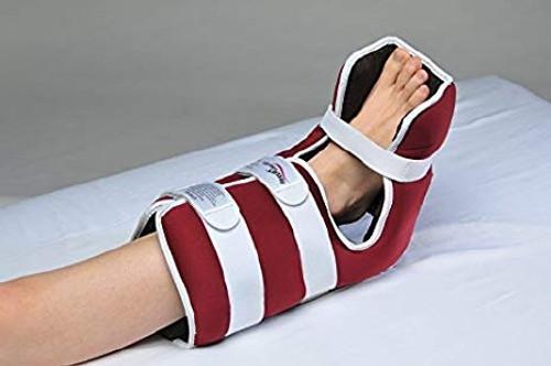 Orthosis Boot Heelift