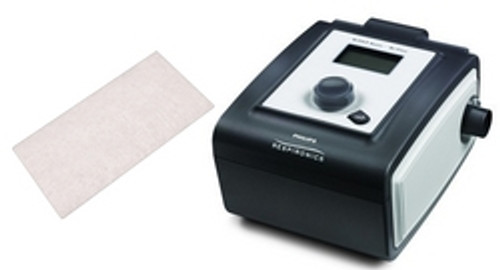 M Series Ultrafine CPAP Disposable Filter