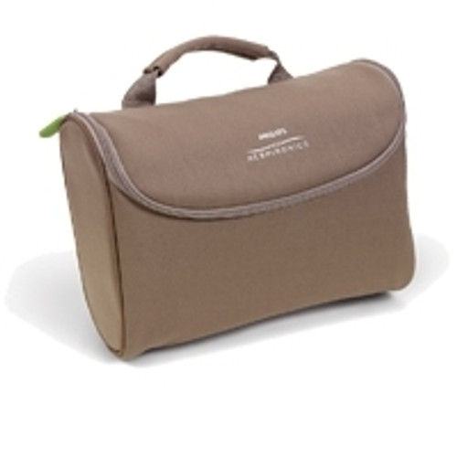 simplygo, accessory case