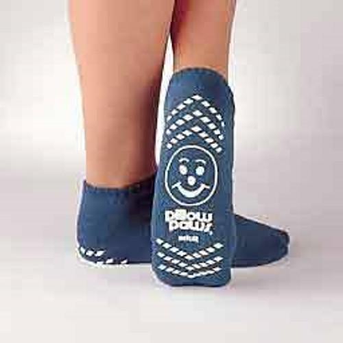 Slipper Socks Pillow Paws