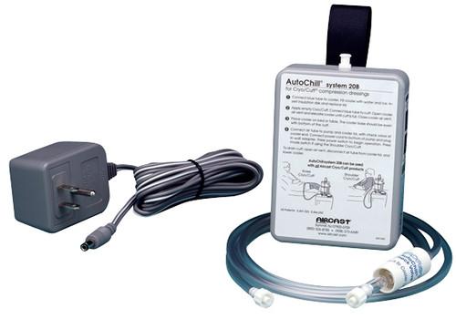 AirCast CryoCuff Autochill Pump