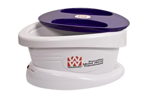 waxwel paraffin bath