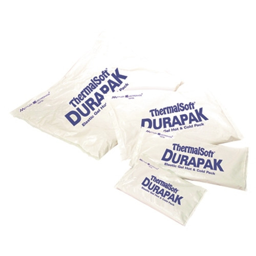 thermalsoft durapak hot and cold pack
