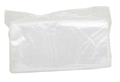 waxwel paraffin bath accessory package