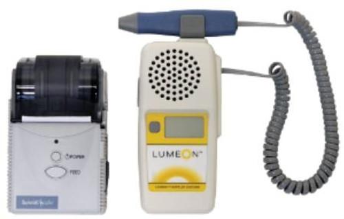 ABI System Lumeon