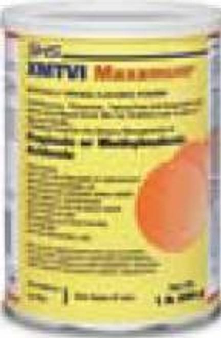 Metabolic Oral Supplement XMTVI Maxamum