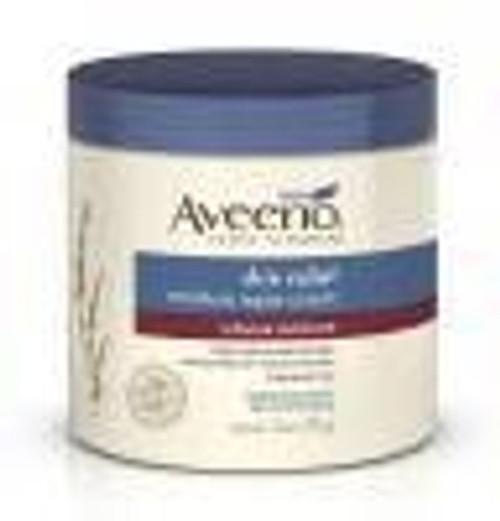 Aveeno Skin Relief Intense Moisture Cream