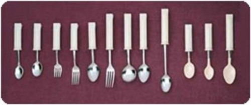 Soup Spoon General Purpose Stainless Steel