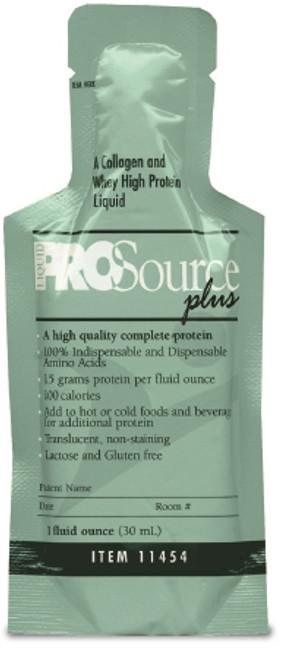 Protein Supplement ProSource Plus