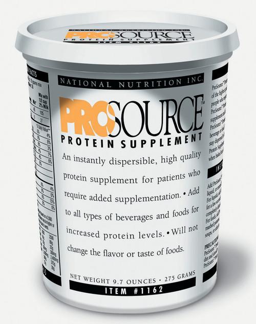 ProSource Protein Supplement