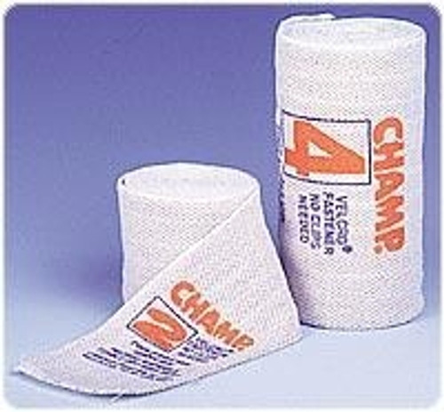 Compression Bandage Champ