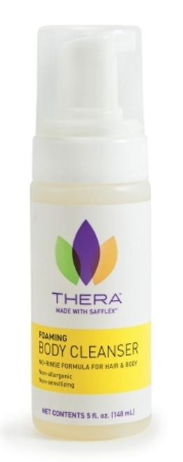 Foaming Body Cleanser THERA