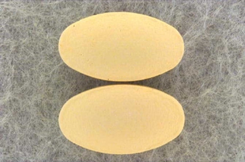Multivitamin Supplement Prosight