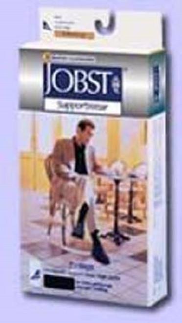 Anti-embolism Stockings Jobst