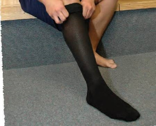 Compression Stockings Jobst