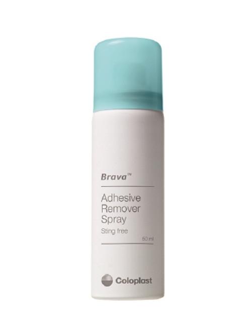 Adhesive Remover Brava