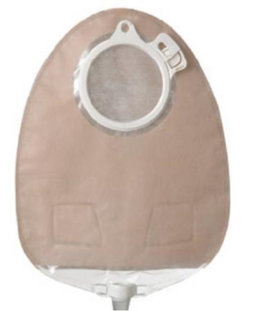 Sensura Click Uro Maxi Urostomy Pouch, Opaque