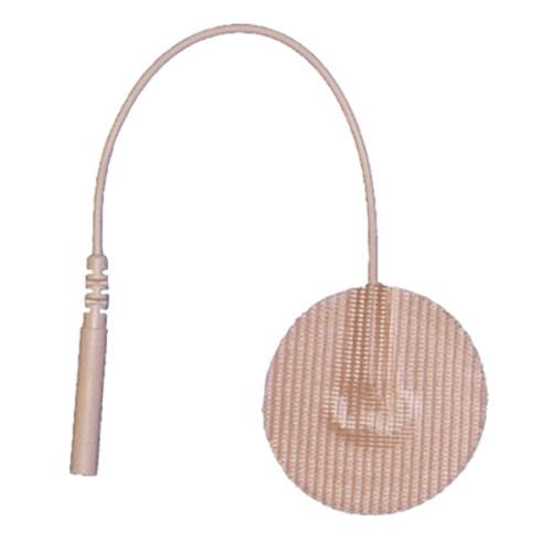Advantrode Elite TENS Electrodes