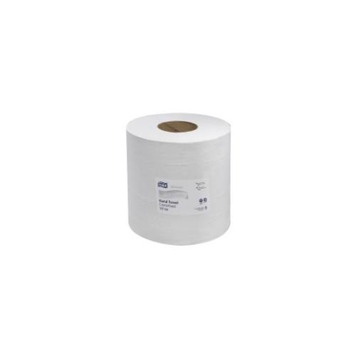Paper Towel Tork