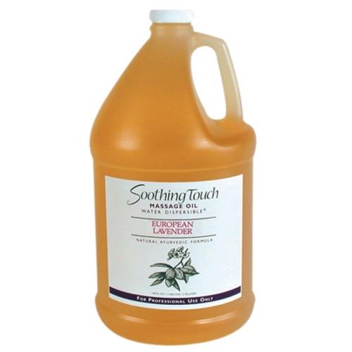 oil european lavender 1 gallon