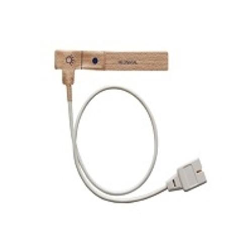 Oximeter Sensor