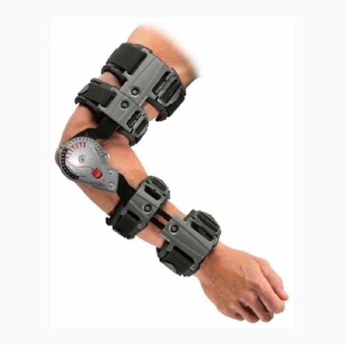 Elbow Brace X-Act Universal