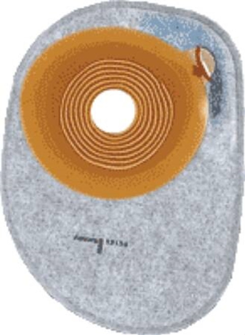 Colostomy Pouch Assura One-Piece System