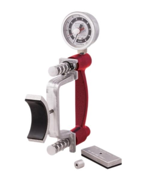 Baseline MMT/Hand Hydraulic LITE 200Lb. Dynamometer