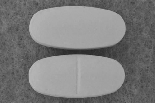 Multivitamin Supplement CertaVite