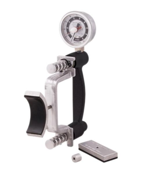 Baseline MMT/Hand Hydraulic HD 200Lb. Dynamometer