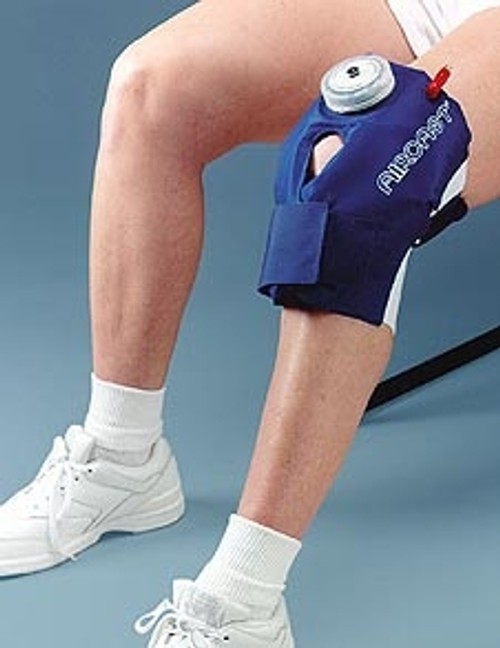 Cold Therapy System Aircast