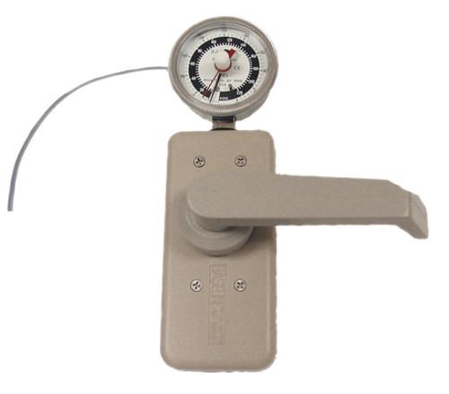 Baseline Analog/Digital Wrist Dynamometer