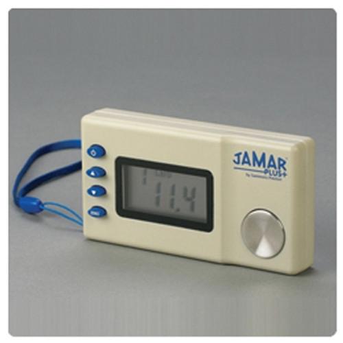 jamar pinch gauge
