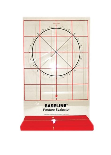 Baseline Posture Evaluator