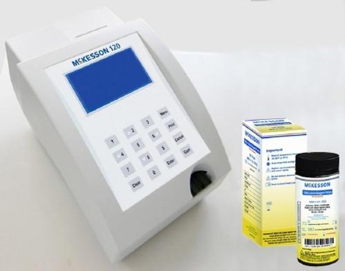 Urine Chemistry Analyzer Promotion