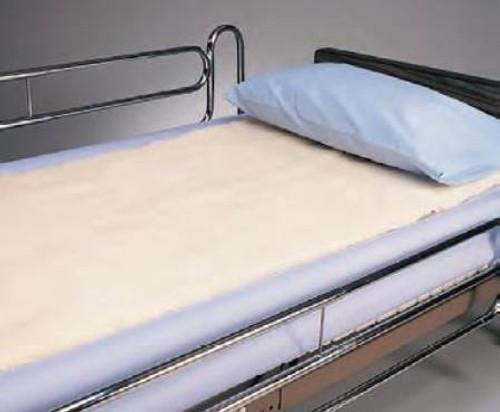Synthetic Sheepskin Pad