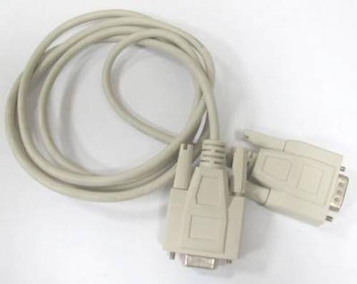 McKesson USB Data Transfer Cable - 120 Urine Analyzer