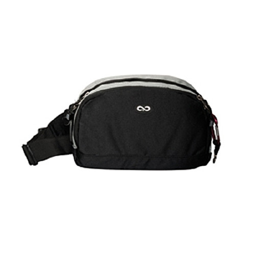 Waist Pack EnteraLite Infinity Black