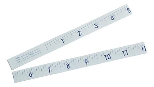 Grafco Paper Infant Tape Measure