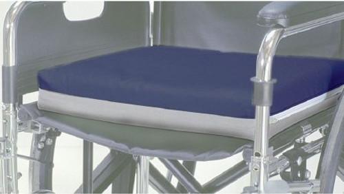 Seat Cushion AliMed Inch Gel