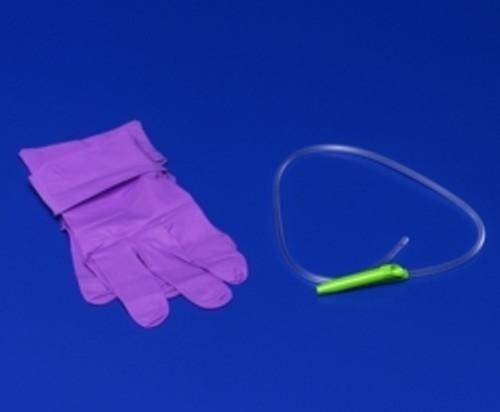 Suction Catheter Tray Argyle